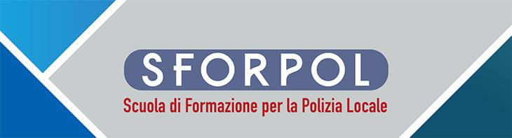sforpol_big